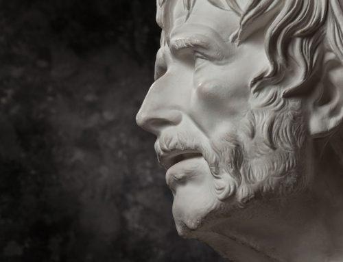 Gândire cu Stoicism