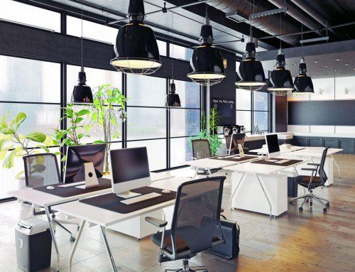 Firmele fără angajați