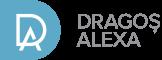 Dragoș Logo